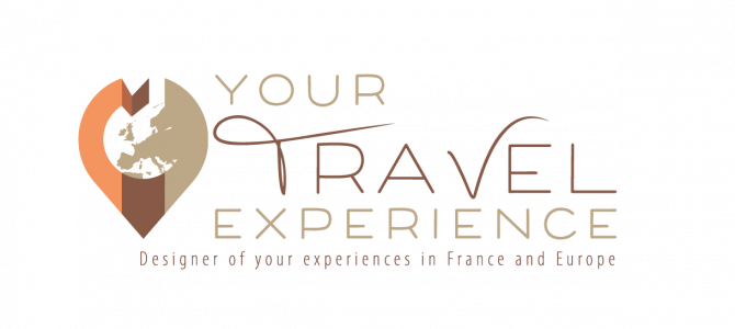 Your Travel Experience: our new DMC in South of France