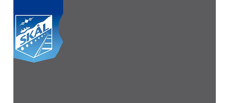 Le tourisme durable et le   Skal International